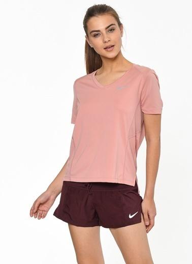 Nike Şort Kırmızı
